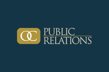 OCPR Logo