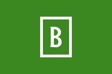 Botannis Logo