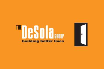 Desola Group Logo