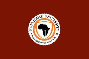 Northrise Logo