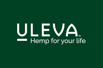 Uleva Logo